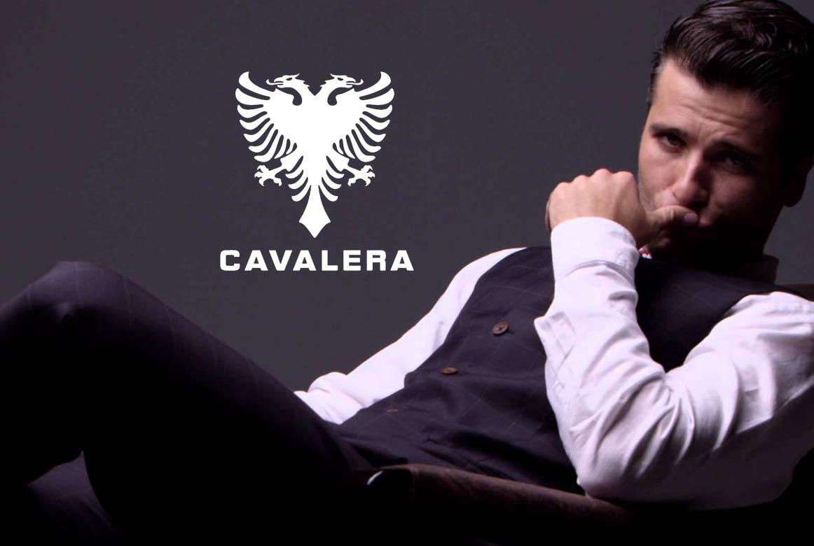 CAVALERA1
