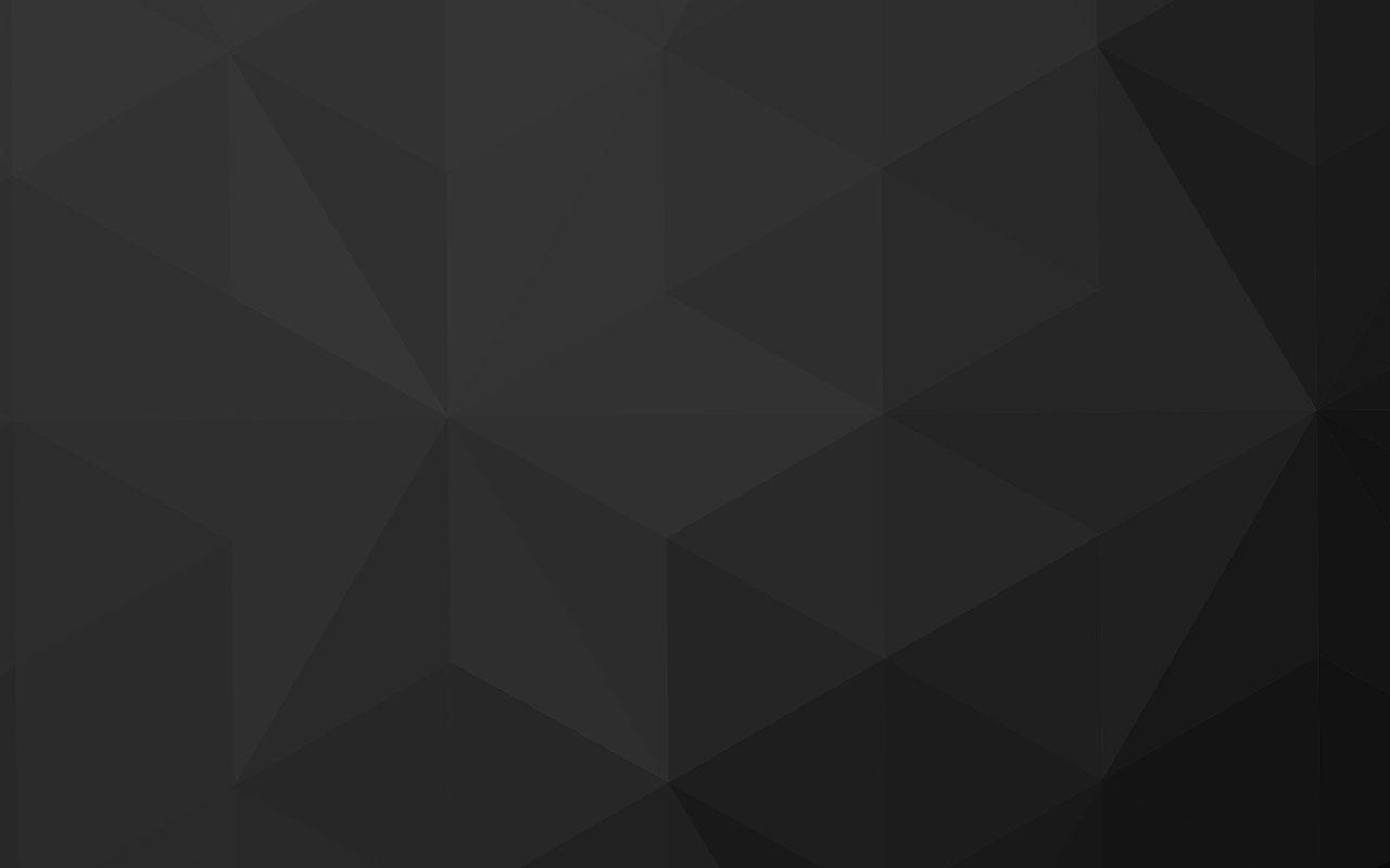 geo-shapes-black-1280