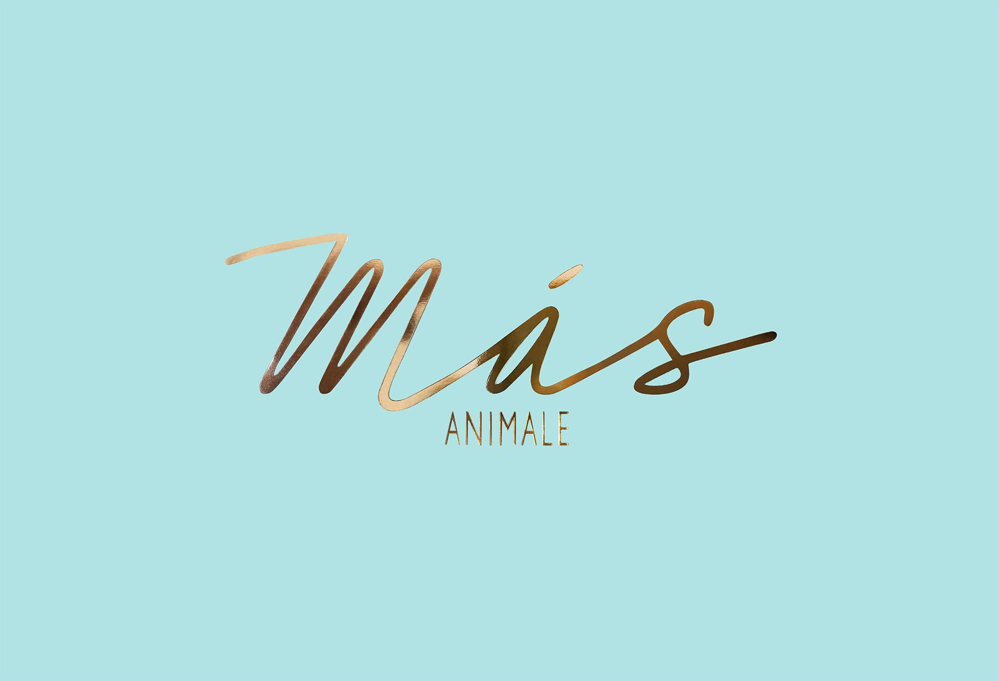 Prospect_Mas-Animale_VIRTUAL-1